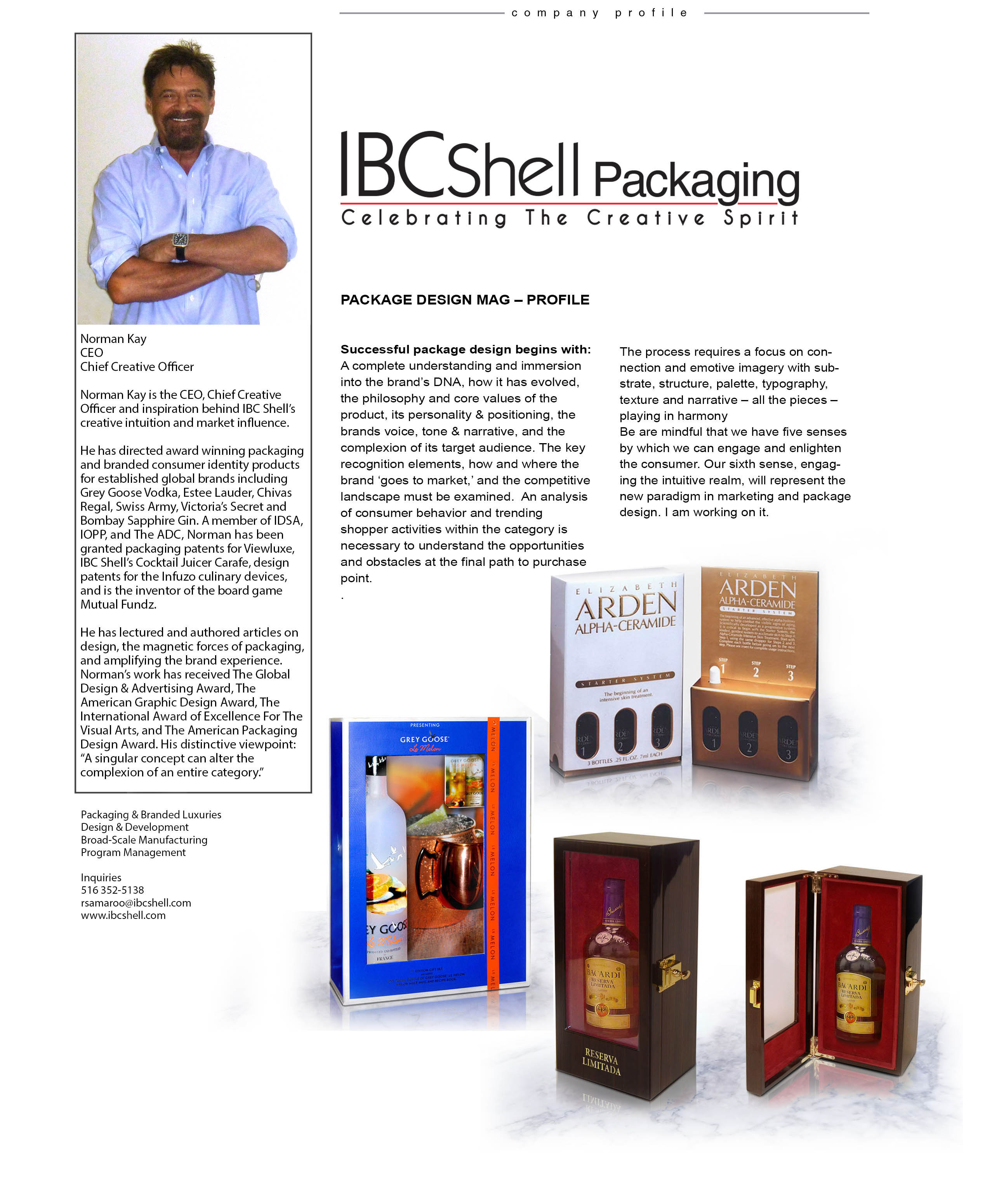 PACKAGING DESIGN PUBLICATION 300DPI IMAGES7-page 1
