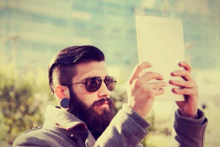 Millennial Marketing: Sending a Message, Loud and Clear